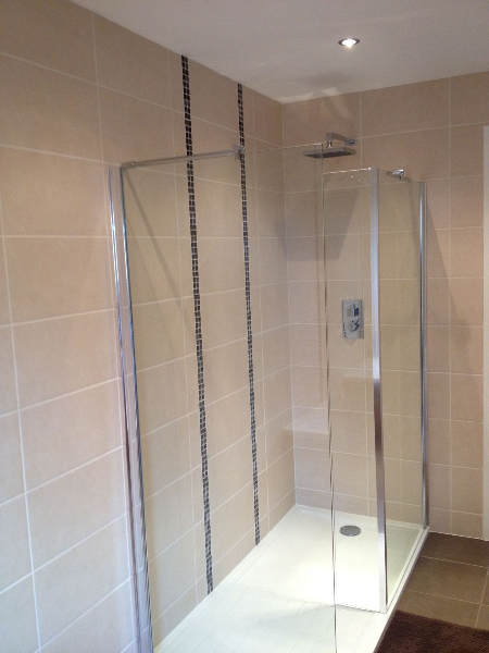 bathroominstaller-glasgow