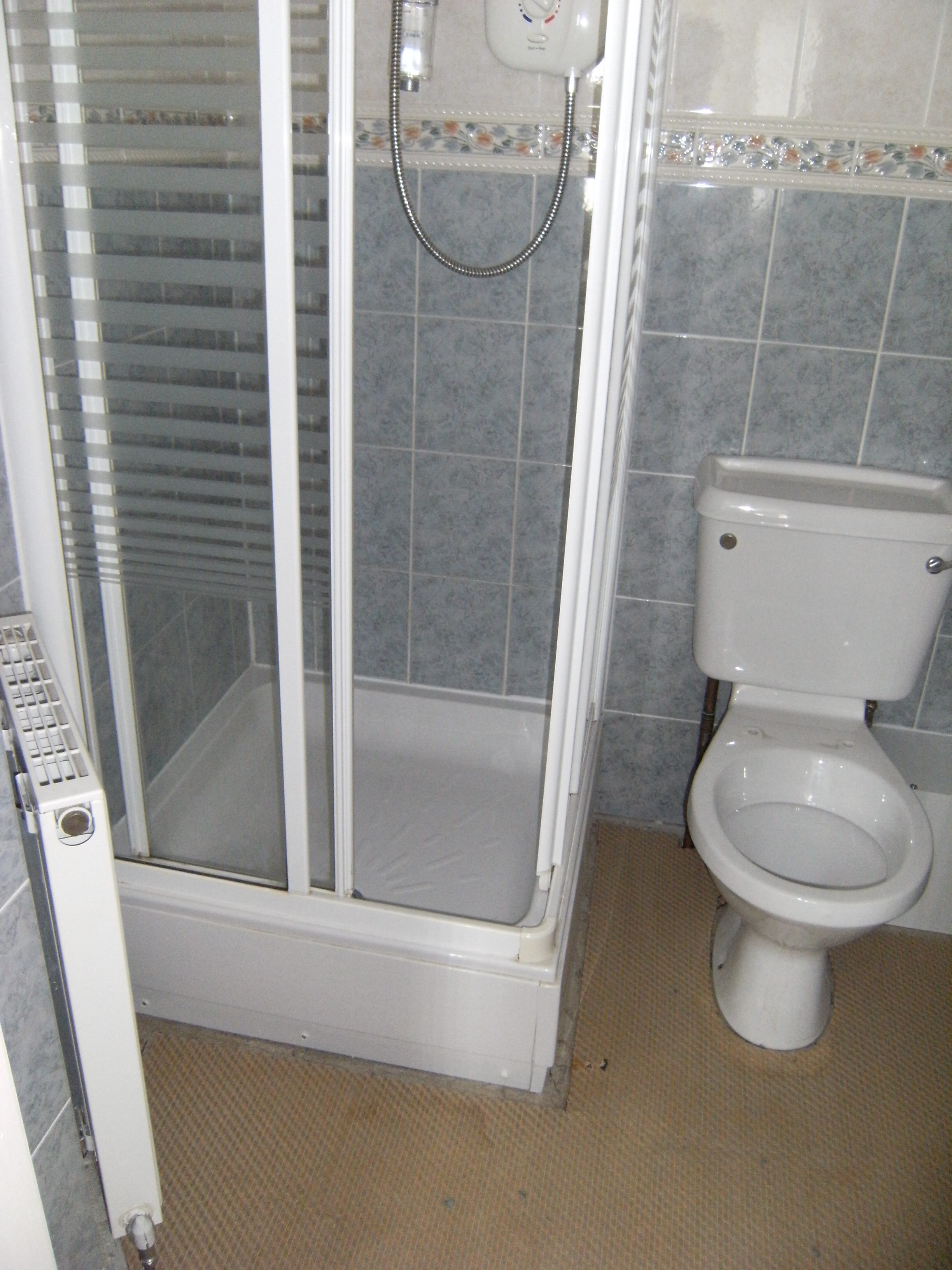 Glasgow Bathroom Fitters Provide Unrivalled Value