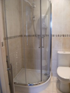 Glasgow Bathroom Fitters