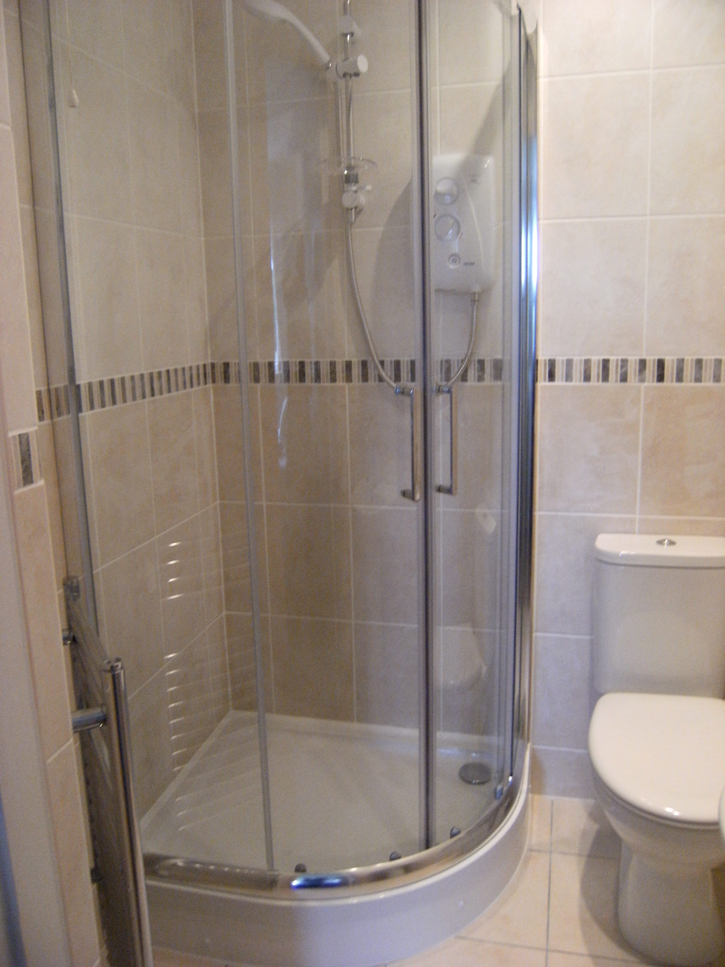 Bathroom Renovation Glasgow glasgow bathroom fitters provide unrivalled value