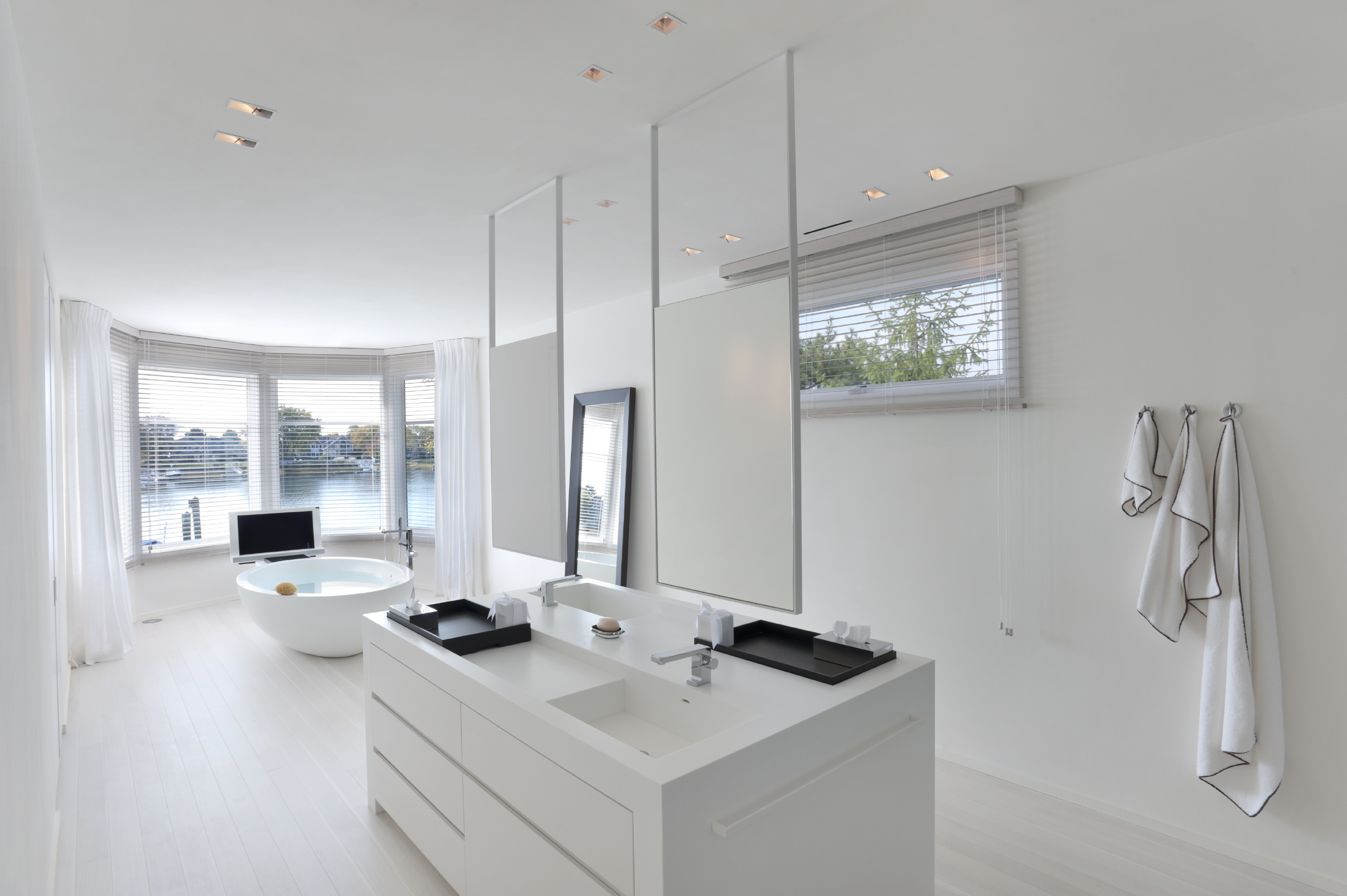 Bathroom Design Glasgow For Quality & Value Installations